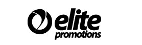 Elite Promotions, Inc.
