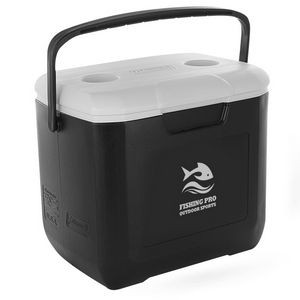 Coleman® 30-Quart Chest Cooler